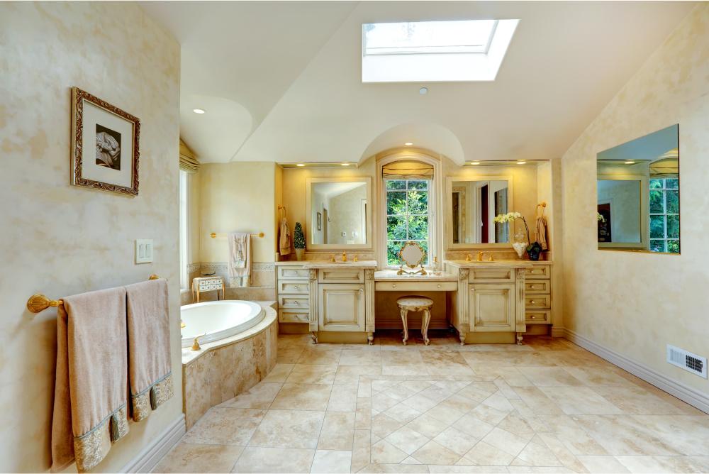 Custom Bathroom Vanities Markham custom kitchen cabinets scarborough, markham & pickering