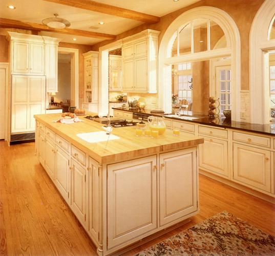 Solid Surface Kitchen Cabinet: Kitchen Cabinets, Bathroom Vanities & Solid