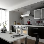 kitchen3D215
