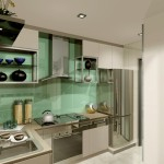 kitchen3D441