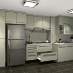 kitchen3D496