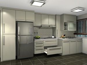 kitchen3D496