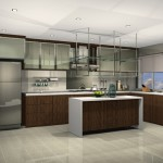 kitchen3D516