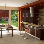kitchen3D537