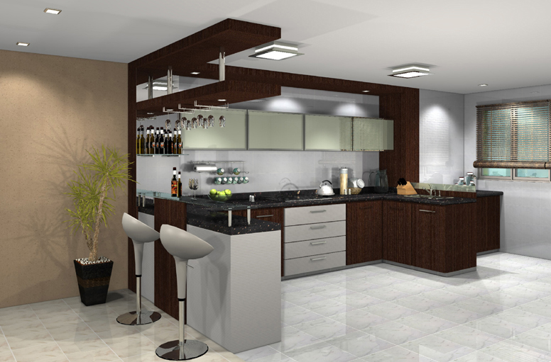 Farnichar kichan gallery of designing kitchen furniture for Kitchen farnichar dizain