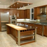 Kitchen Cabinets Scarborough