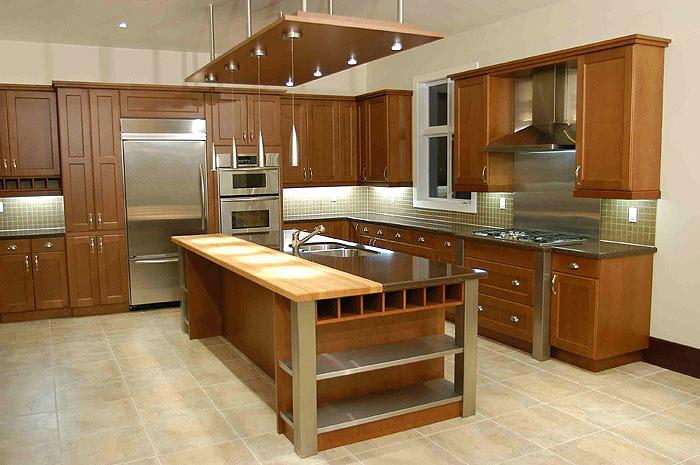kitchen cabinets scarborough
