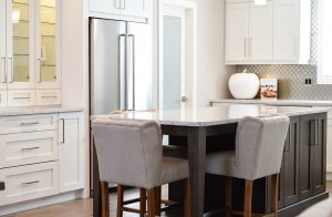 The Benefits of Shaker Style Cabinets