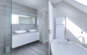Design-Your-Own-Bathroom-Vanity