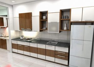 kitchen-cabinet-door-styles