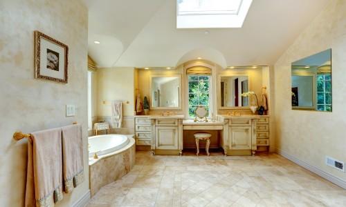 Bathroom Vanities Markham