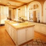 kitchen224