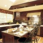 kitchen235