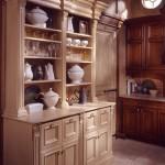 kitchen32