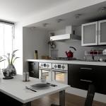 kitchen3D215