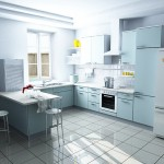 kitchen3D245