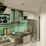 kitchen3D441