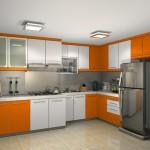 kitchen3D485