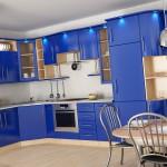 kitchen3D507