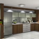 kitchen3D513