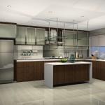 kitchen3D516