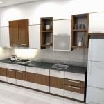 kitchen3D563