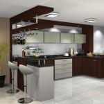 kitchen3D581