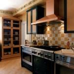kitchen540
