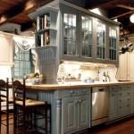 kitchen549