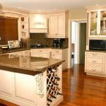 kitchen586