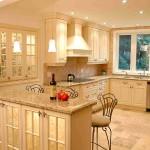 kitchen587