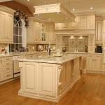 kitchen590