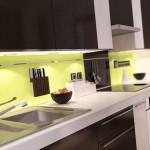 kitchen62