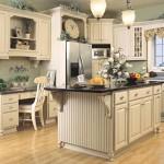 kitchen87