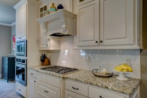 Tips for Choosing the Perfect Kitchen Cabinets