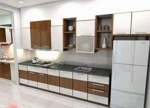 kitchen-cabinet-door-styles