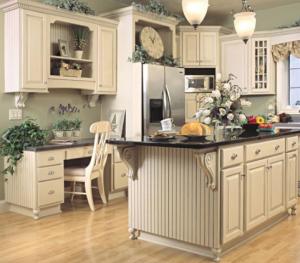 kitchen-cabinet-resources