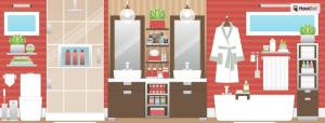single-sink-faucet