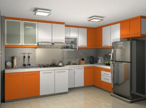 kitchen-cabinet-ideas