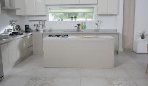 kitchen-design-layout