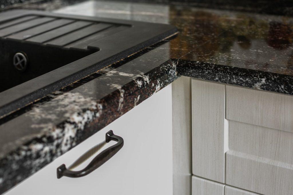 What is a Cheaper Alternative to Granite Countertops?